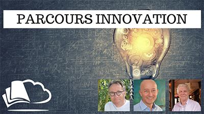 Parcours innovation